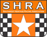 shraracing Avatar
